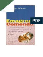emagreca comendo dr lair ribeiro.pdf