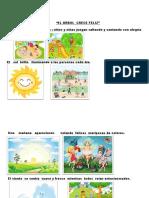 CUENTO EDITADO-EL ARBOL CRECE FELIZ- FALTA SLOGAN MARKETERO.pdf