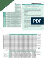 registro_entrada_matematica_2do_grado.pdf