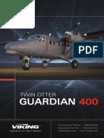 New Guardian 400 Brochure LoResSec