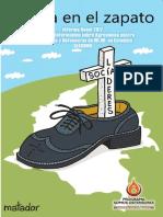 Informe Anual 2017 Piedra en El Zapato