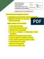 SEGURIDAD EN INTERNET.docx