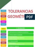 DMAC1.09. Tolerancias Geométricas. 19-06-2013-I