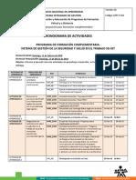SG-SST - Cronograma de Actividades(1).docx
