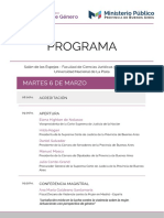 Programa 1602