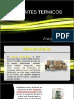 aislantestermicos-130710004632-phpapp01