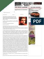 El Concepto de Hegemonía en Gramsci