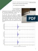 Sensor Floor