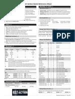 bolt-action-ref-sheet-v1-1.pdf