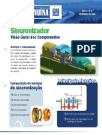anel sincronizador.pdf