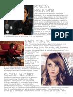 Mujeres Destacadas Guate 5
