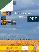 La Energía en España 2015.pdf