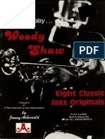 Vol 09 - [Woody Shaw].pdf