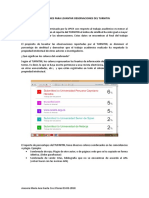 PRECISIONES -TURNITIN.doc