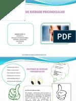 iiisemestresaludocupacional2-140227152051-phpapp02