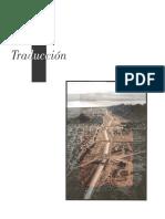 LOS_SISTEMAS_DE_INFORMACION_Y_EL_PENSAMI sistemico.pdf