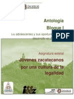 Antología I JZCL.pdf