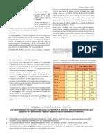 a plaga que afecta los cultivos de papa en los Andes.docx