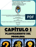 PPT CANTURIN