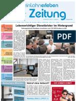 RheinLahn-Erleben / KW 17 / 30.04.2010 / Die Zeitung als E-Paper