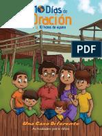 Revista Intantil 10dias Web