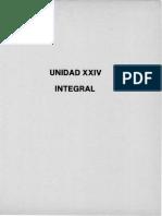 Mate VI (13-16).pdf