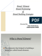 Product & Brand Management Assignment (1)