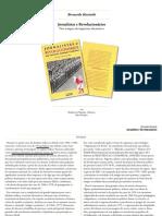 Kucinski - Jornalistas e Revolucionarios