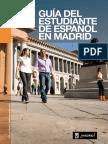 Guia Estudiante Madrid