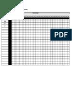 Gantt Chart Template en 590cd0dbdc75d 5a97c64f21ea0 (1)