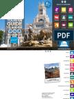 Accessible Resources 2 Edicion