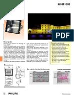 kit MH 1000W.pdf