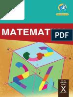 Kelas_10_SMK_Matematika_Siswa_Semester_1.pdf