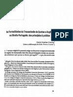 formalidades_transmissao_quotas_accoes_Direito_Portugues_dos_principios_a_pratica.pdf