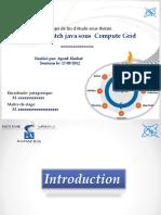 presentationsamia3-130618114451-phpapp01