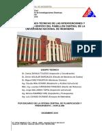 InformeMejoraPabellonCentralUNI-Rev03-enviado060117