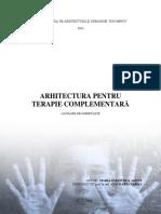 ARHITECTURA_PENTRU_TERAPIE_COMPLEMENTARA.pdf