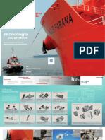 revista_drive_2013.pdf