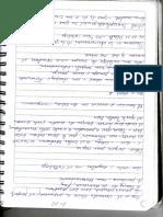 Med.China 01-10 (2).pdf