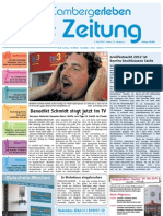 BadCamberg-Erleben / KW 18 / 07.05.2010 / Die Zeitung als E-Paper