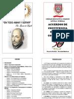 CLG_Manual_de_Convivencia_mayo2016.pdf