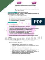 Analisis Eecc Teoría Completo (s)