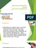 29929_Hipoglikemia