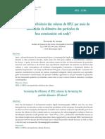 aumentando eficiencia coluna.pdf