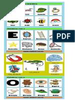 5 imagenes con a,e,i,o y u.docx