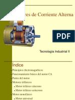 motorca-100922152745-phpapp02