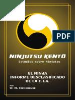 191530943-EL-NINJA-INFORME-DESCLASIFICADO-DE-LA-C-I-A.pdf