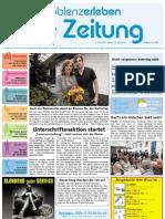 Koblenz-Erleben / KW 18 / 07.05.2010 / Die Zeitung als E-Paper