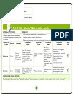 PLANIFICAION CIENCIAS.pdf