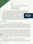 SLS2000v30.2-03AlQinai.pdf